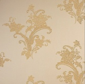 Текстильные обои Epoca Wallcoverings RAFFAELLO KTE02023