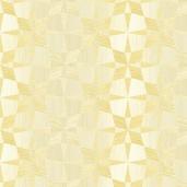 Бумажные обои Wallquest Villa Rosa AG90403