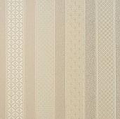 Текстильные обои Epoca Wallcoverings Lautezza KTE01005