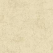 Флизелиновые обои Decoprint Tuscany TU17504