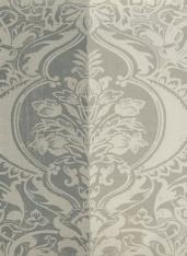 Флизелиновые обои Wallquest Villa Vecchia LG_31006