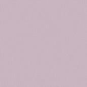 Флизелиновые обои Aura Anthologie G56269