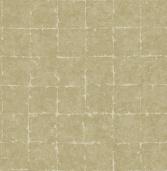 Флизелиновые обои Fine Decor Empress 2669-21705