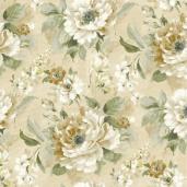 Бумажные обои Wallquest Villa Toscana LB30205