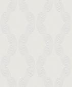 Флизелиновые обои Khroma Queen by Khlara QUE302