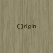 Флизелиновые обои Origin Grandeur 346619