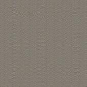 Флизелиновые обои Milassa Loft 38010/1