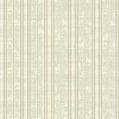 Флизелиновые обои Wallquest Domaine ES20807