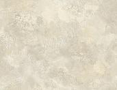 Бумажные обои Wallquest Minerale tg51107