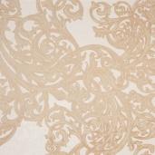 Флизелиновые обои Decoprint Incognito IC16504-Scroll