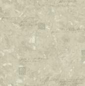 Бумажные обои Wallquest Vintage Home mv70908