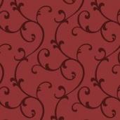 Флизелиновые обои Loymina Collier 2-020