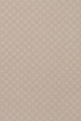 Флизелиновые обои ID-art Spectra 82220