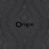 Флизелиновые обои Origin Grandeur 346633