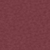 Флизелиновые обои Decoprint Escala ES18008