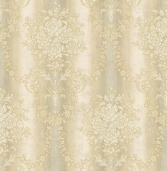 Бумажные обои Wallquest Villa Toscana LB30703