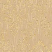 Текстильные обои Architects Papers Metallic Silk 306594