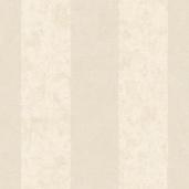 Флизелиновые обои Decoprint Calico CL16021