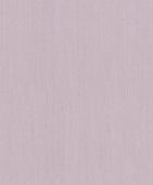 Текстильные обои Rasch Textil Seraphine O76249