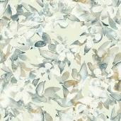 Флизелиновые обои Decoprint Yala YA19531