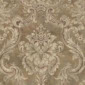 Бумажные обои Wallquest Villa Toscana LB30009