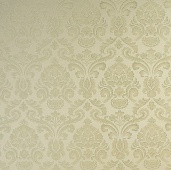 Текстильные обои Epoca Wallcoverings RAFFAELLO KTE02008