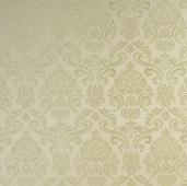 Текстильные обои Epoca Wallcoverings RAFFAELLO KTE02008
