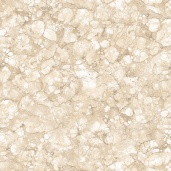 Виниловые обои Aura Texture Style TX34815