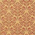 Текстильные обои Epoca Wallcoverings Lautezza KTE01016_PRE