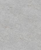 Флизелиновые обои Decoprint Era ER19025