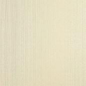 Текстильные обои Epoca Wallcoverings RAFFAELLO KTE04014
