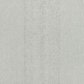 Флизелиновые обои Grandeco Majestic MJ-03-03-3