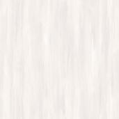 Флизелиновые обои Decoprint Yala YA19521