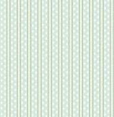 Бумажные обои Wallquest Springtime Cottage CG31106