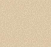 Бумажные обои Seabrook Marrakesh VI41105
