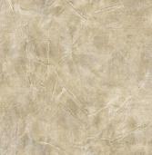 Бумажные обои Wallquest Villa Toscana LB30406