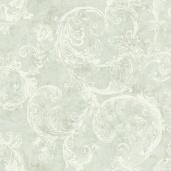 Флизелиновые обои Decoprint Tuscany TU17524