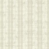 Флизелиновые обои Wallquest Domaine ES20818
