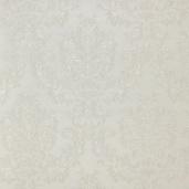 Текстильные обои Print4 Giotto 4500G1