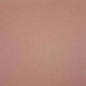 Флизелиновые обои ID-art LYONESSE 6220-2