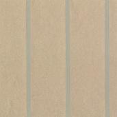 Флизелиновые обои Loymina Boudoir GT11 005-1