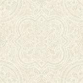 Флизелиновые обои Decoprint Tuscany TU17563
