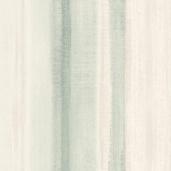 Флизелиновые обои Decoprint Arcadia AC18534