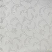Текстильные обои Print4 Giotto 4520B2
