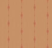 Бумажные обои Seabrook Marrakesh VI40801