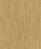 Бумажные обои Seabrook Harmonious AB70301
