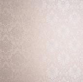 Текстильные обои Epoca Wallcoverings  KTE03040