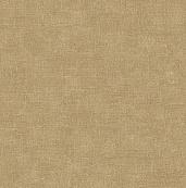 Бумажные обои Wallquest Ceylon SR90817