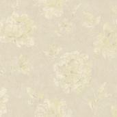 Флизелиновые обои Decoprint Calico CL16048
