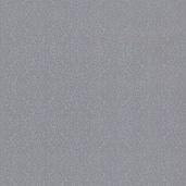 Виниловые обои Fine Decor Prism 2603-20910